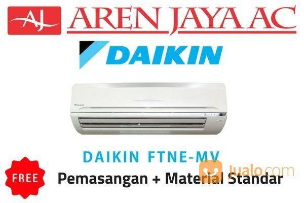 Ac daikin 0 5 pk berg ac 16962095