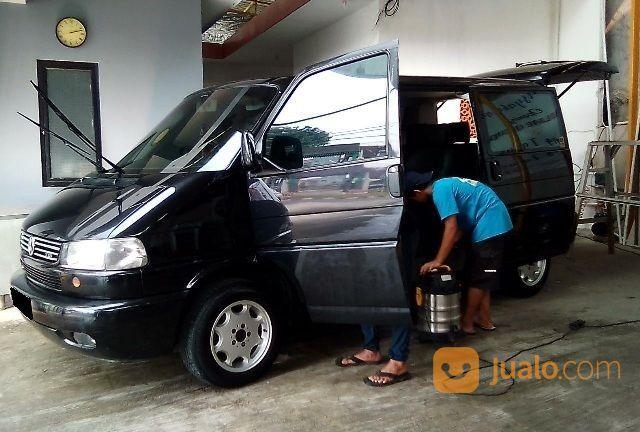 Vw caravelle tdi di mobil volkswagen 16962167