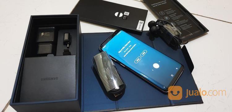 Samsung galaxy s8 sma handphone samsung 16974859