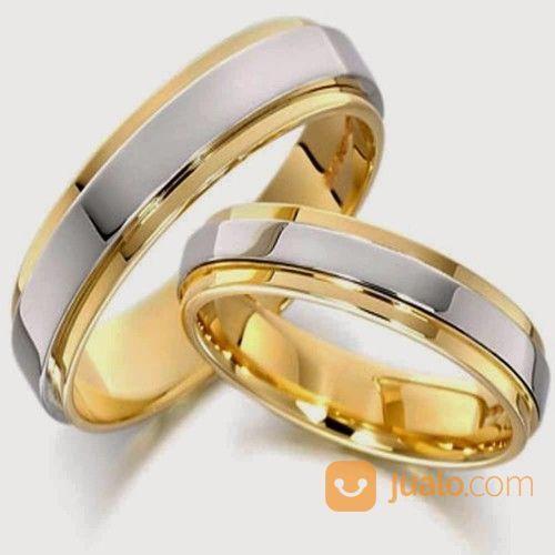 Terima perhisan tampa perhiasan 16995443