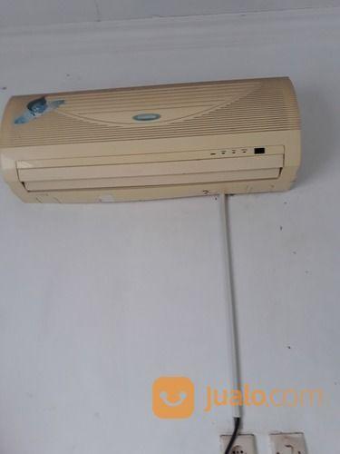 Ac changhong outdoor ac 17006715