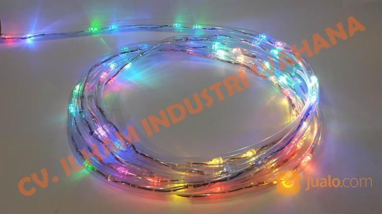 Menjuyual lampu led 3 kebutuhan rumah tangga lampu 17009611