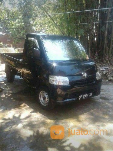 Grand max 1 5 standar mobil daihatsu 17108691