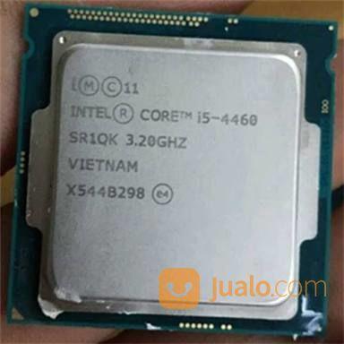 Prosesor intel core i prosesor 17125415