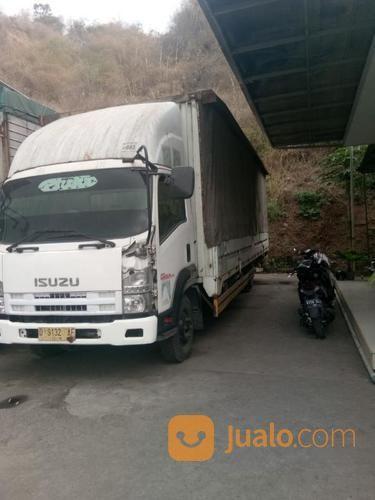 Truck isuzu frr 900 2 mobil isuzu 17138135