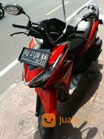 Honda vario 125 tahun motor honda 17175927