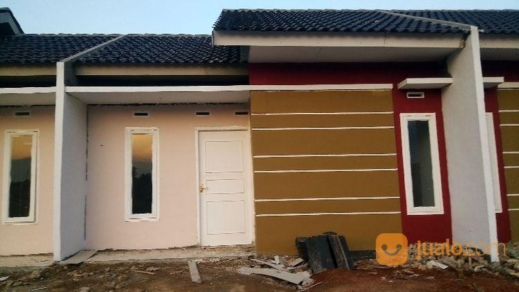 Image Result For Rumah Subsidi Di Bogor