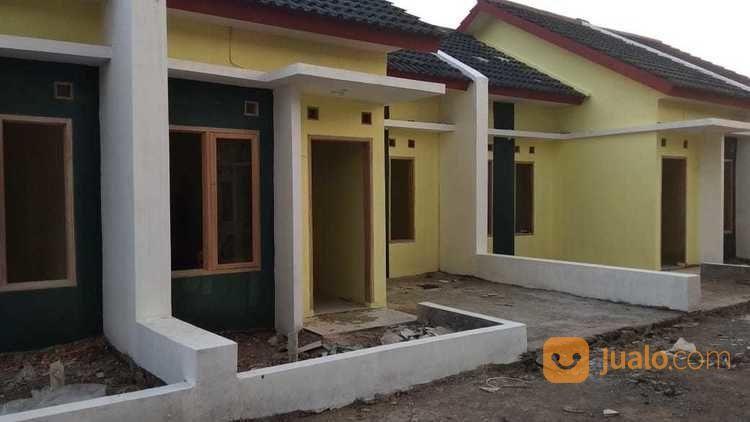 Rumah murah bandung s rumah dijual 17214251