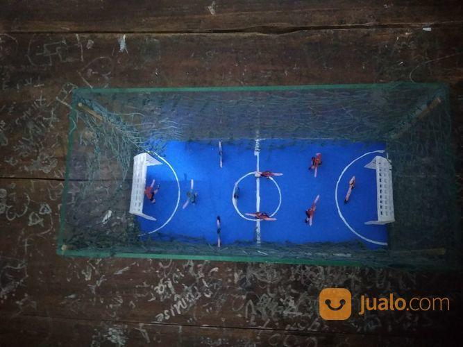 Terrarium lap futsal alat kerajinan tangan 17231855