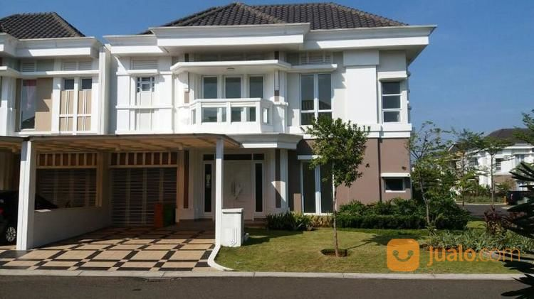 Rumah hook 2 lantai c rumah disewa 17265079