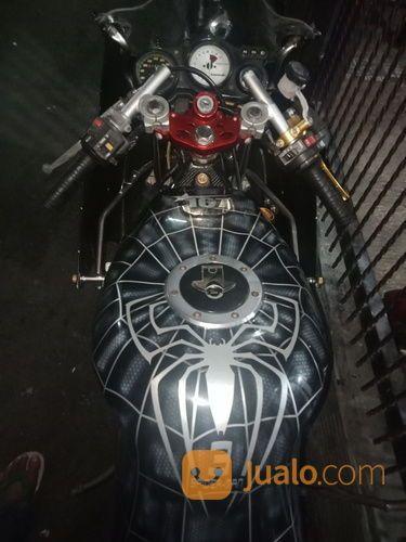 Kawasaki ninja rr old motor kawasaki 17284839