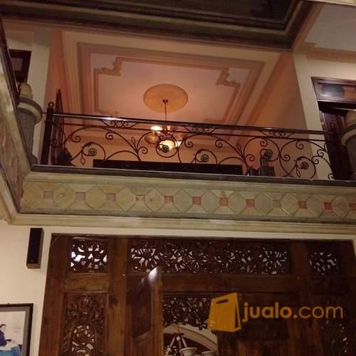 50+ Gambar Rumah Style Bali Minimalis Gratis
