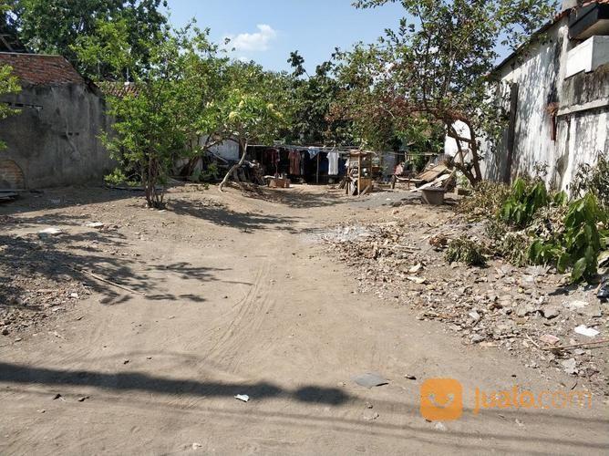Tanah strategis bentu tanah dijual 17438671