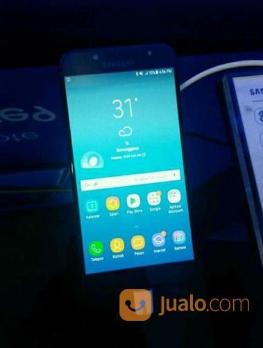 Samsung galaxy j7 handphone samsung 17449051
