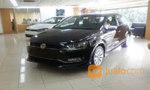 Abpout indonesia vw p mobil volkswagen 17461307