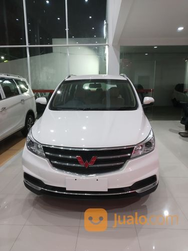 Wuling cortez varian mobil bus 17478883