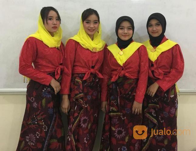 35+ Ide Baju Adat Madura Wanita - Smart Mommy
