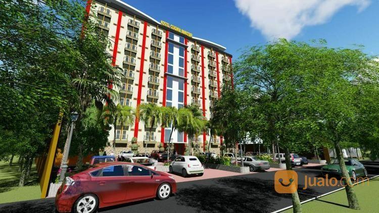 Kos kosan murah dan s apartemen dijual 17535199