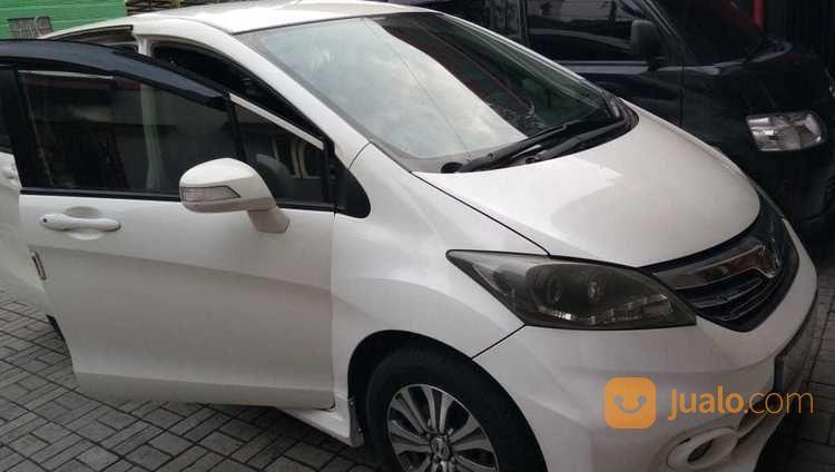 Honda freed 1 5 e psd mobil honda 17537963
