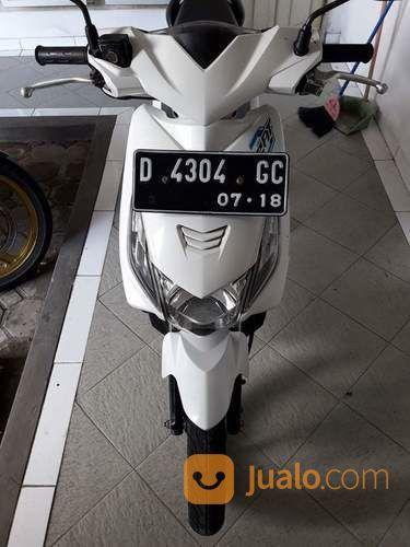 Honda beat carbu tahu motor honda 17560179