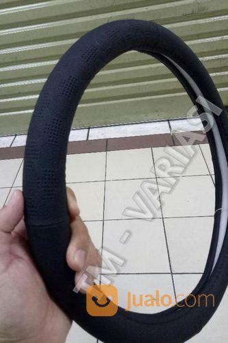 Sarung stir kulit lae stir mobil 17587235