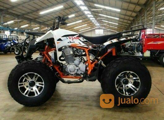 Atv viar razor 250cc motor viar 17591199