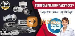 Special price toko spy cam dan cctv 17596591