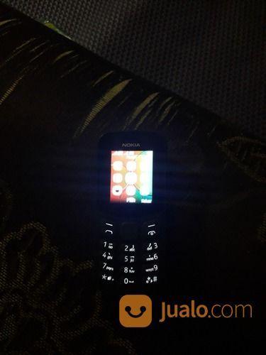 Nokia 130 musik dan t handphone nokia 17633383