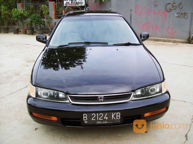 Honda accord cielo mobil honda 17674123