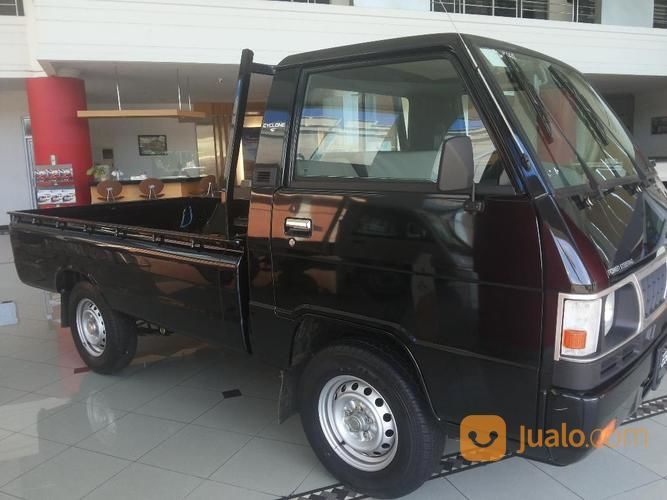harga pickup l300 b mobil mitsubishi 17702659
