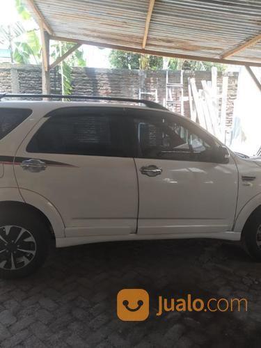 Mobil terios 2017 typ mobil daihatsu 17707099
