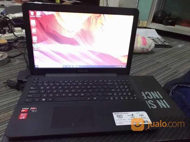 Termurah asus x555yi laptop 17731599