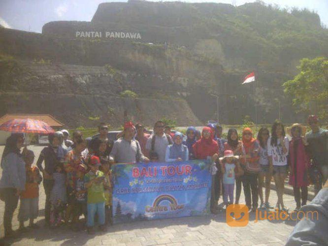 Bali Tour Grup Menawan