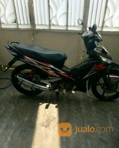 Supra x 125 tahun 201 motor honda 17748131