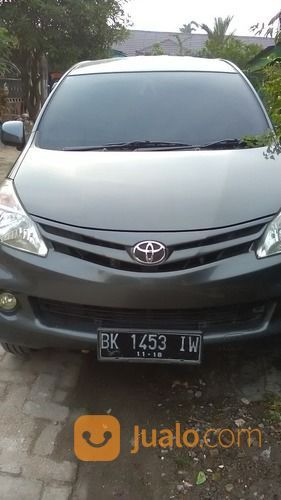 New avanza e th 2013 mobil toyota 17761711