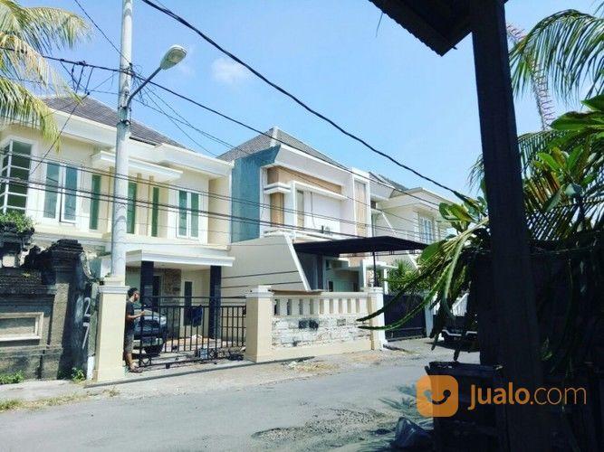 Rumah sekar tunjung d rumah dijual 17813747