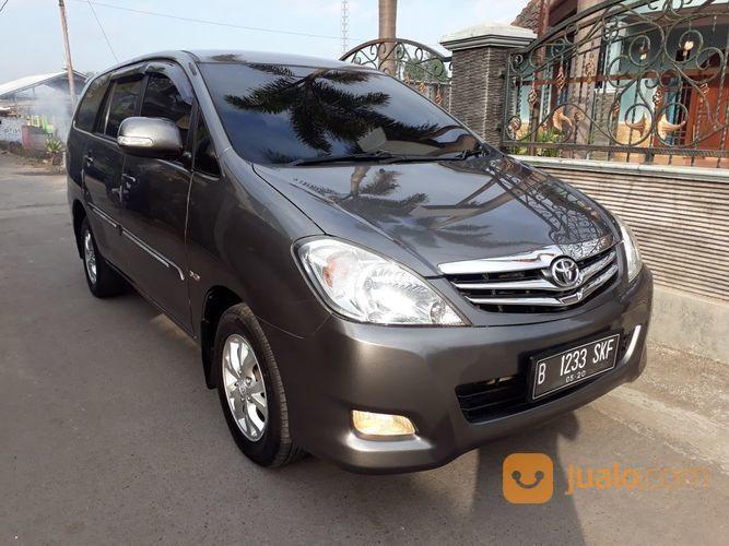 Toyota innova 2 5 g 2 mobil toyota 17836079