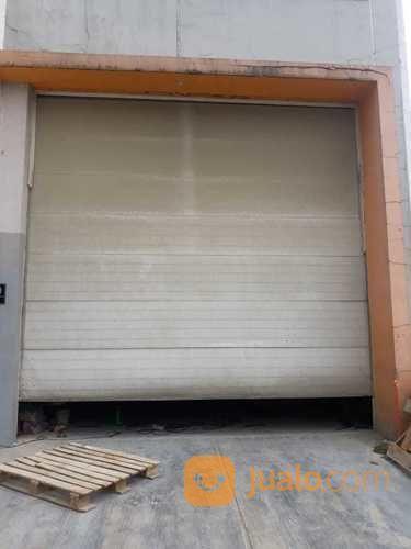 Biaya service garasi perlengkapan industri 17849711