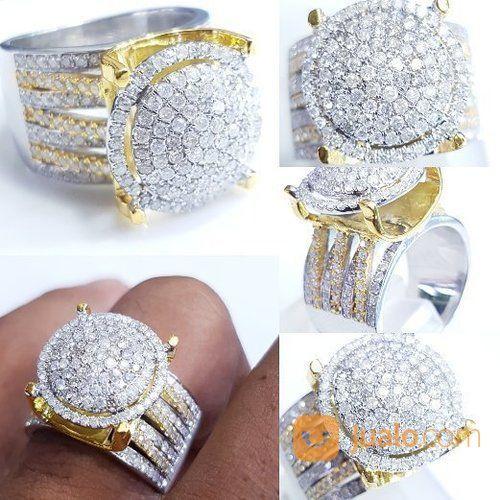Menerima Perhiasan Emas Dan Berlian Tanpa Surat Kota Cilegon