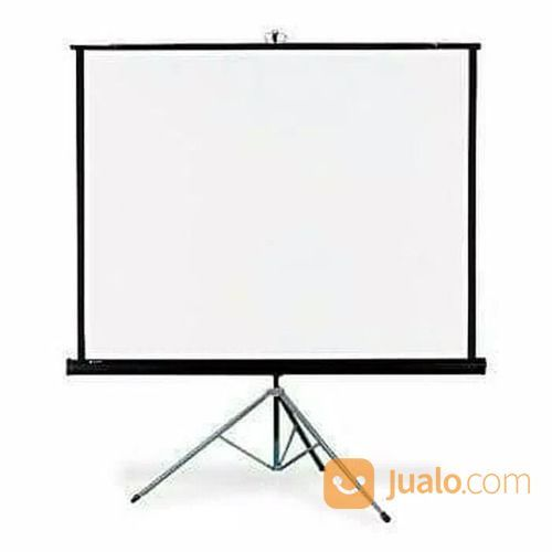 Screen projector g ho proyektor 17893827
