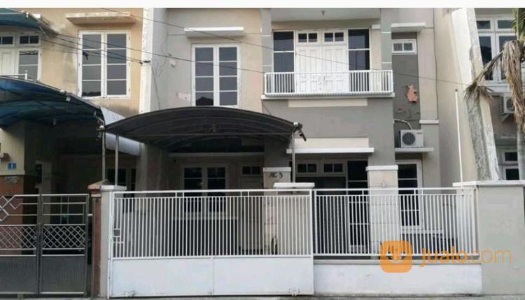 Dharmahusada mas mini rumah dijual 17918059