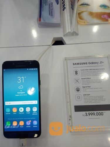 Samsung galaxy j7 handphone samsung 17922803