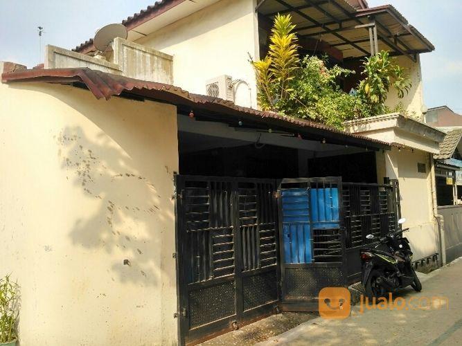 Rumah bagus siap huni rumah dijual 17942587