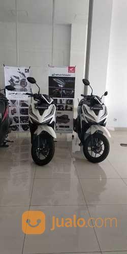 Honda vario 125 tahun motor honda 17965583