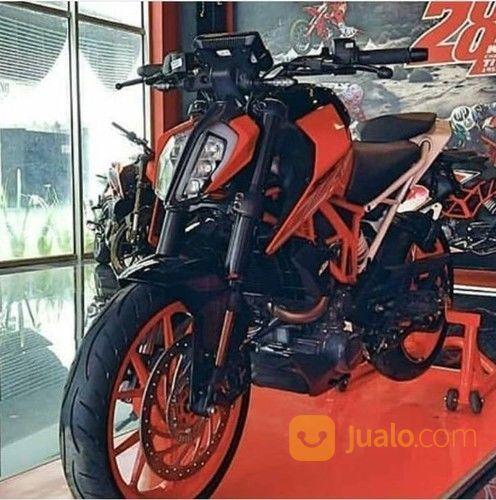 ktm motocycle motor ktm 18028579
