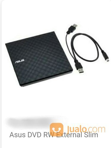 Dvd asus rw external video player 18055527