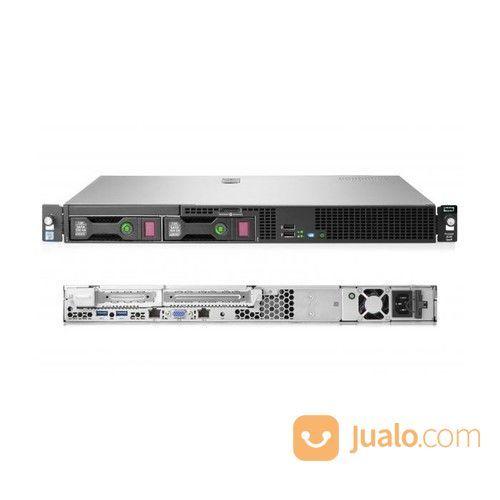 Hpe proliant dl120 ge server 18072603