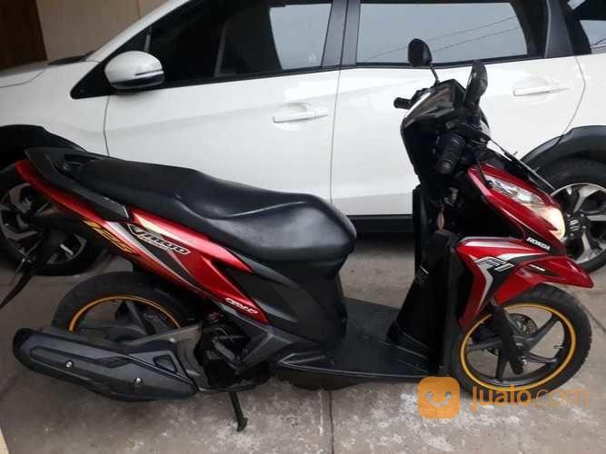 Honda vario 125fi th motor honda 18082403