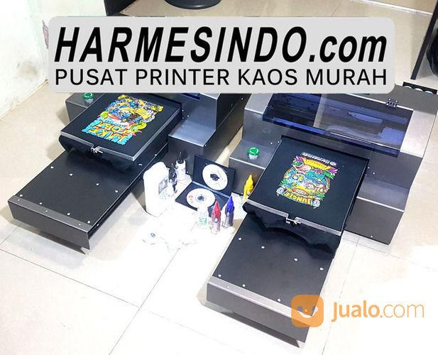 Distributor printer d printer dan scanner 18108567