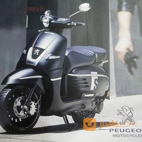 Peugeot motorcycles motor peugeot 18126467